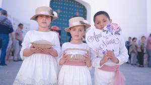 boda-en-el-rocio-23
