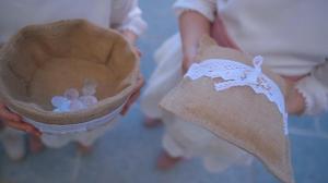 boda-en-el-rocio-26
