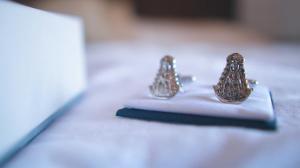 boda-en-el-rocio-5