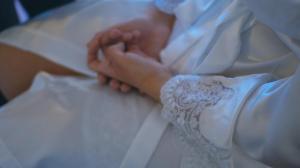 boda-en-el-rocio-6