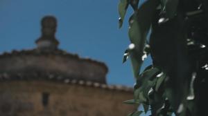 boda-en-el-castillo-de-piedrabuena-2