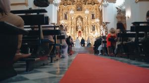 boda-en-dehesa-bolaños-17
