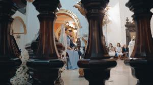boda-en-dehesa-bolaños-22