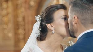 boda-en-dehesa-bolaños-26