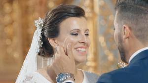 boda-en-dehesa-bolaños-27