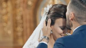 boda-en-dehesa-bolaños-28