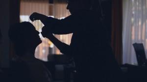 video-de-boda-hotel-barcelo-sancti-petri-chiclana-carraca-13
