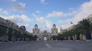video-de-boda-hotel-barcelo-sancti-petri-chiclana-carraca-21