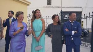 video-de-boda-hotel-barcelo-sancti-petri-chiclana-carraca-26