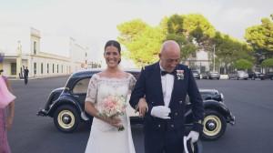 video-de-boda-hotel-barcelo-sancti-petri-chiclana-carraca-27