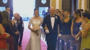 video-de-boda-hotel-barcelo-sancti-petri-chiclana-carraca-29