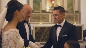 video-de-boda-hotel-barcelo-sancti-petri-chiclana-carraca-30