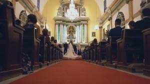 video-de-boda-hotel-barcelo-sancti-petri-chiclana-carraca-34