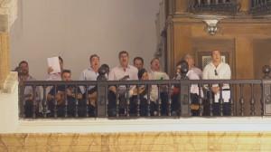 video-de-boda-hotel-barcelo-sancti-petri-chiclana-carraca-37