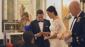 video-de-boda-hotel-barcelo-sancti-petri-chiclana-carraca-38
