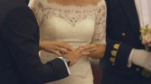 video-de-boda-hotel-barcelo-sancti-petri-chiclana-carraca-39