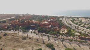 video-de-boda-hotel-barcelo-sancti-petri-chiclana-carraca-4