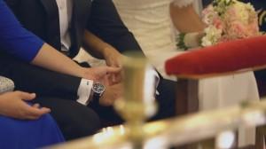video-de-boda-hotel-barcelo-sancti-petri-chiclana-carraca-40