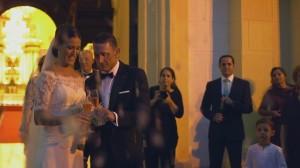video-de-boda-hotel-barcelo-sancti-petri-chiclana-carraca-42