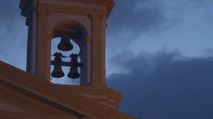 video-de-boda-hotel-barcelo-sancti-petri-chiclana-carraca-43