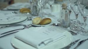 video-de-boda-hotel-barcelo-sancti-petri-chiclana-carraca-47