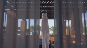 video-de-boda-hotel-barcelo-sancti-petri-chiclana-carraca-6