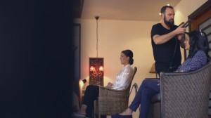 video-de-boda-hotel-barcelo-sancti-petri-chiclana-carraca-7