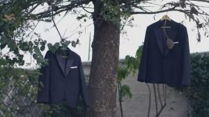 video-de-boda-hotel-barcelo-sancti-petri-chiclana-carraca-9