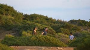video-de-boda-preboda-en-calas-de-roche-playas-conil-chiclana-10