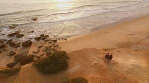 video-de-boda-preboda-en-calas-de-roche-playas-conil-chiclana-13