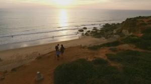 video-de-boda-preboda-en-calas-de-roche-playas-conil-chiclana-4