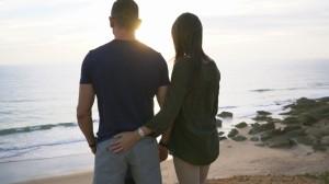 video-de-boda-preboda-en-calas-de-roche-playas-conil-chiclana-6