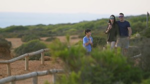 video-de-boda-preboda-en-calas-de-roche-playas-conil-chiclana-8