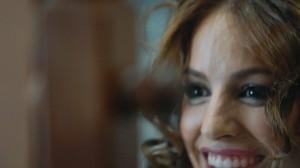 video-de-boda-en-barlovento-jerez-fotografia10