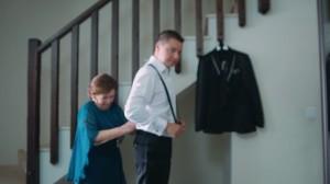 video-de-boda-en-barlovento-jerez-fotografia11