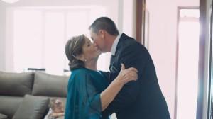video-de-boda-en-barlovento-jerez-fotografia15