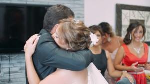 video-de-boda-en-barlovento-jerez-fotografia16