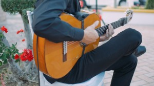 video-de-boda-en-barlovento-jerez-fotografia18