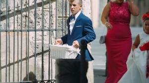 video-de-boda-en-barlovento-jerez-fotografia21