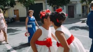 video-de-boda-en-barlovento-jerez-fotografia22