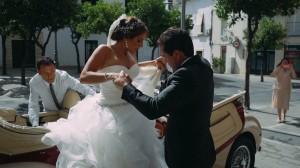 video-de-boda-en-barlovento-jerez-fotografia24