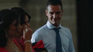 video-de-boda-en-barlovento-jerez-fotografia25