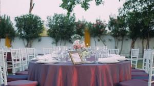 video-de-boda-en-barlovento-jerez-fotografia3