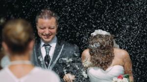 video-de-boda-en-barlovento-jerez-fotografia33