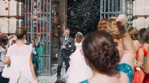 video-de-boda-en-barlovento-jerez-fotografia34