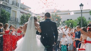 video-de-boda-en-barlovento-jerez-fotografia35