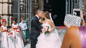 video-de-boda-en-barlovento-jerez-fotografia36