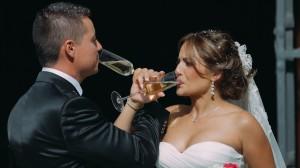 video-de-boda-en-barlovento-jerez-fotografia38