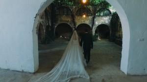 video-de-boda-en-barlovento-jerez-fotografia40