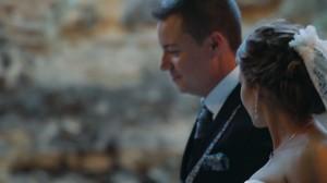 video-de-boda-en-barlovento-jerez-fotografia41